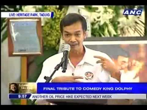 T397-Ano ang magiging gabay nating mga tao upang maiwasang magkasala sa isip puso at kaluluwa? from YouTube · Duration:  4 minutes 7 seconds