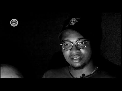 Being an artist in Ghana. The harsh realities - Ko-Jo Cue (#BehindTheMusic)