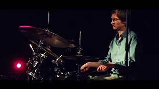 Tomasz Kowalczyk Trio - Portrait of Joy