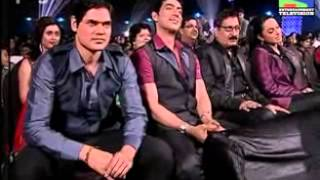 Repeat youtube video Funny cid act kapil sharma ali asgar Pagalworld Com