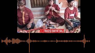 Download Mp3 Balinesse Music For Wedding Party - Rindik Bali Penyejuk Hati