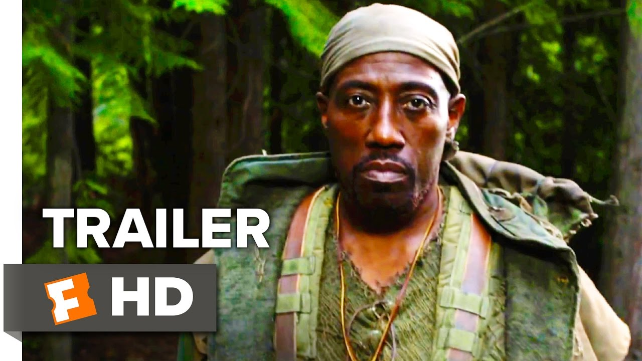 Download The Recall Trailer #1 (2017)   Movieclips Indie
