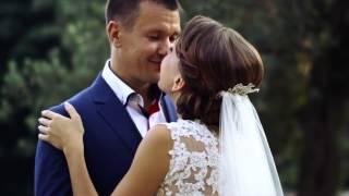 Проведение свадьбы в Крыму Симферополь - Свадебный ведущий