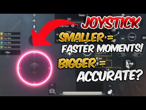 Find Your Joystick