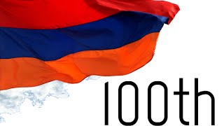 What is the Armenian Genocide? thumbnail