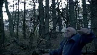 НЕНАВИСТЬ / HATRED (Трейлер)