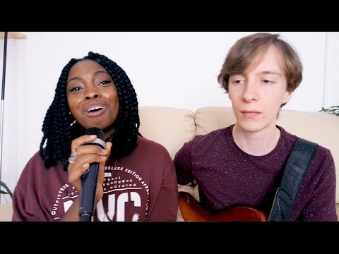 James Bay - Hold Back The River (Jemio Cover) Mp3