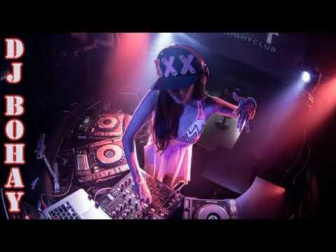 DJ PALING ENAK BUAT MALAM MINGGU REMIX 2017