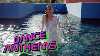 DANCE ANTHEMS 2016 WEEK 22 (04/06/2016)