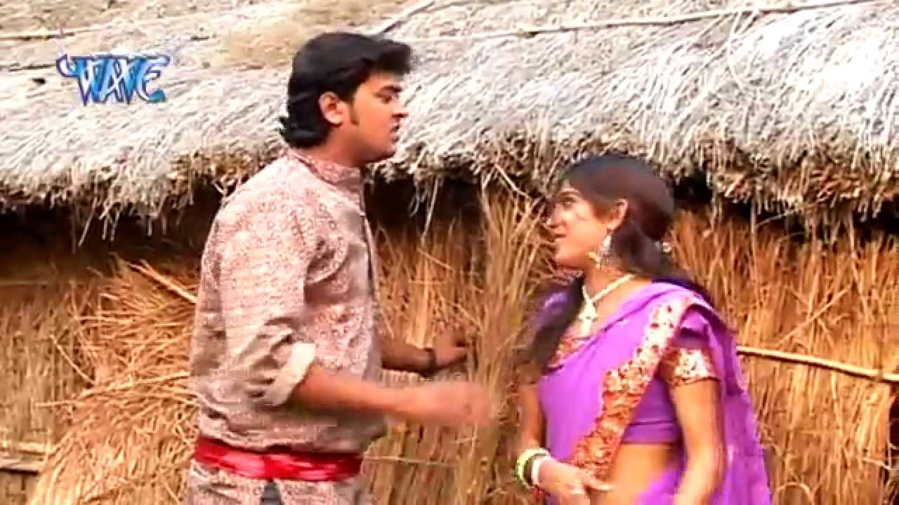 Download पहले खाड करे दे - Bhojpuri Hit Song | Chumma Lem Bazar Me | Sakal Balmua | Hit Song