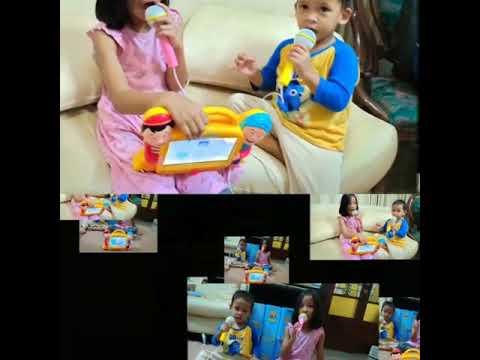 Mainan Paling Keren 62 852 5788 3138 Jual New Smart Hafiz Surabaya Mainan Anak Edukatif Islam Youtube