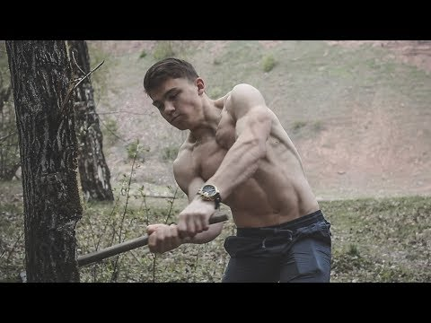 Sexy muscle guy from YouTube · Duration:  1 minutes 4 seconds