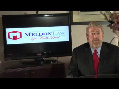 Gainesville Auto Accident Attorneys | Meldon Law
