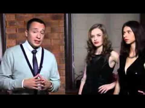 Видео, Как Вернуть Девушку Подробное Описание - Вернул Девушку