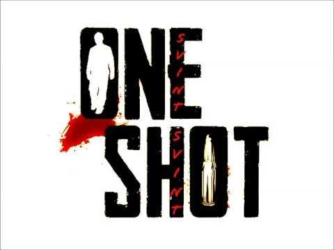 SVINT - One Shot
