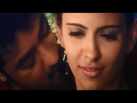 Naaga Movie Video Songs    Entha Chinna Muddui Video Song    Jr , Sada