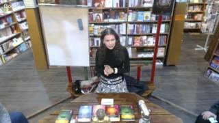 презентация учебников по магии и экстрасенсорике Элины Болтенко