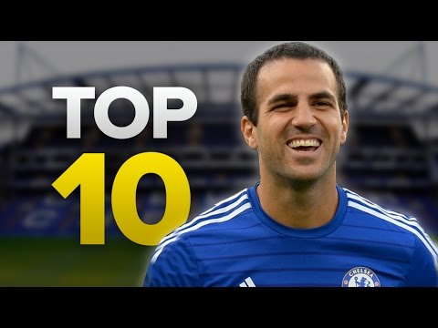 Chelsea 2-0 Arsenal - Top 10 Memes and Tweets!