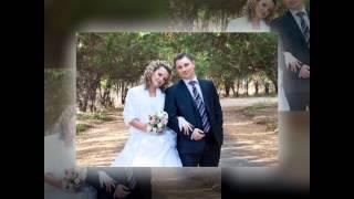 Свадьба Андрея и Наташи.mpg