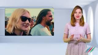 Леонид Агутин презентовал клип, снятый в Баку