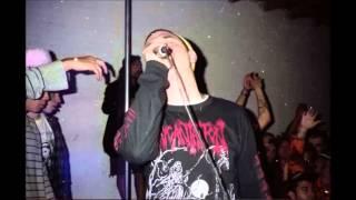 """LORDMASTER DJ SK """"THE SUBTERRANEAN SUSPECT"""" -"""