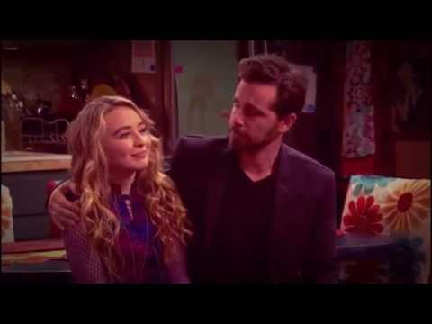 Girl Meets World- Confession of a Broken Heart