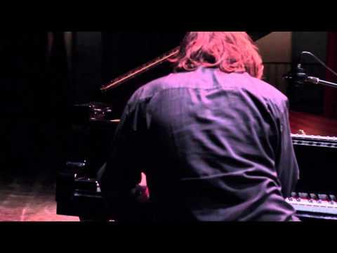 Beetlejuice (Danny Elfman) Mario Mariani   piano