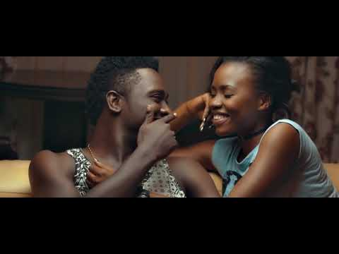 Tzy Panchak - Stay With Me (Official Video)