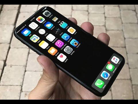 hp terbaru baru 2017 iphone 8 harga dan spesifikasi