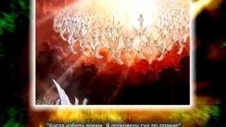 «10» под музыку Ксения Лапицкая   Не говори  Picrolla