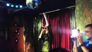 Виктория Шик - Революция