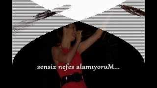 Pınar SoykaN - NeFeS Video