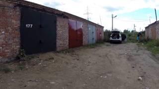 видео Автозапчасти в Великих Луках