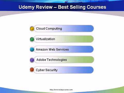 udemy review | udemy courses review | udemy review 2018 | udemy online  courses review