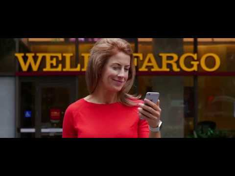 Building Banking-as-a-Service With Wells Fargo