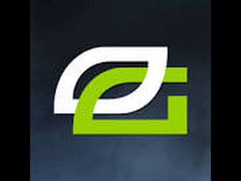 COD Wagers W/ Rick, Parasite & Whea7s!