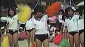 ❝ブルマー♀戦士 香織❞は、小学校の運動会が好き💖