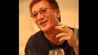 今年1月3日に死去した歌手 ・やしきたかじん(本名・家鋪隆仁)さん ...