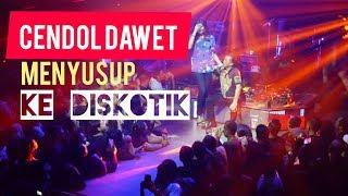 CENDOL DAWET DI SEMARANG - Live Pamer Bojo DIDI KEMPOT di Babyface Semarang