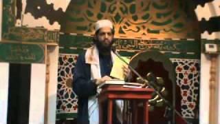 The 'Barelvi & Deobandi' History - Shaykh Muhammad Asrar Rashid Part 4.flv
