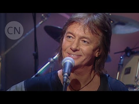 Chris Norman - Living Next Door To Alice (One Acoustic Evening)