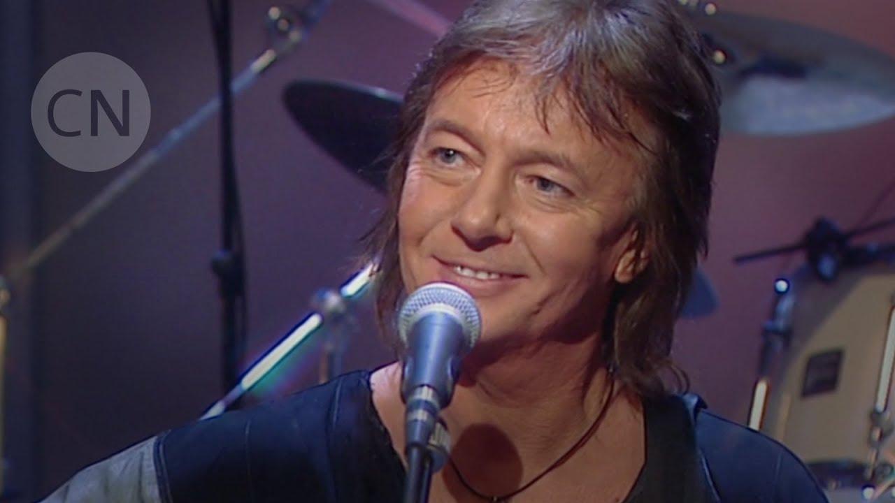 Chris Norman — Living Next Door To Alice (One Acoustic Evening)