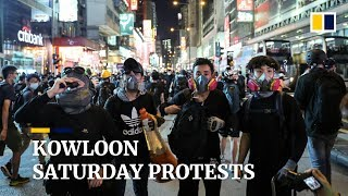 hong-kong-s-kowloon-side-rocked-by-more-anti-government-protests