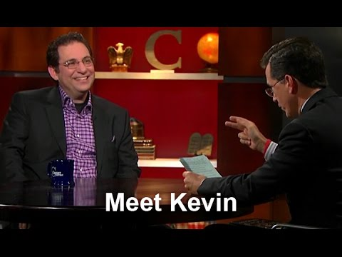 Kevin Mitnick : Meet the World's Most Famous Hacker and the Top Cyber Security Keynote Speaker