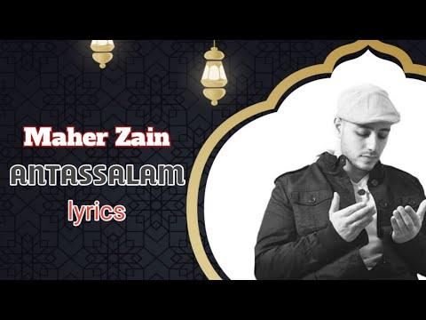 maher-zain---antassalam-(lyrics)