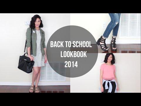 back-to-school-2014- -lookbook