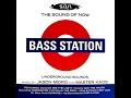 Bass Station Underground Sounds - Disc 2 Master Kaos