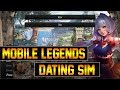 MOBILE LEGENDS DATING SIM (FAN FICTION)