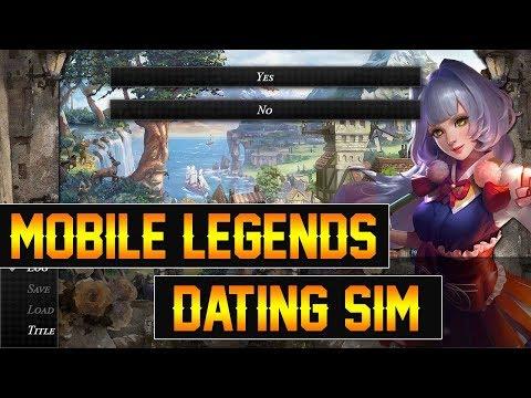 Pigeon dating sim pewdiepie legend