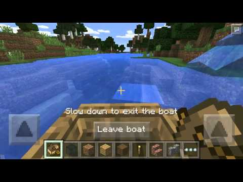 minecraft pe 0.13.1 free download